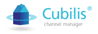 Cubilis CHannel Manager